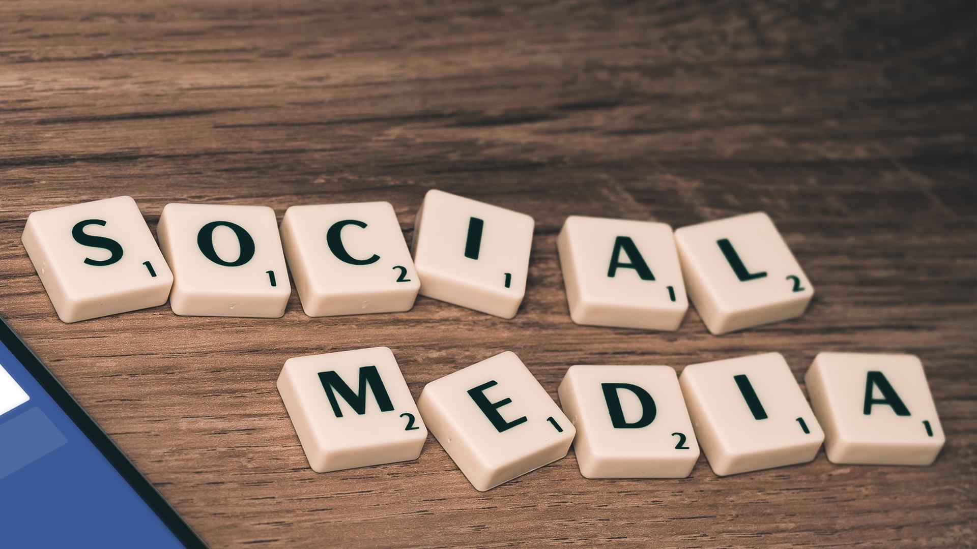 socialmedia_kontiki