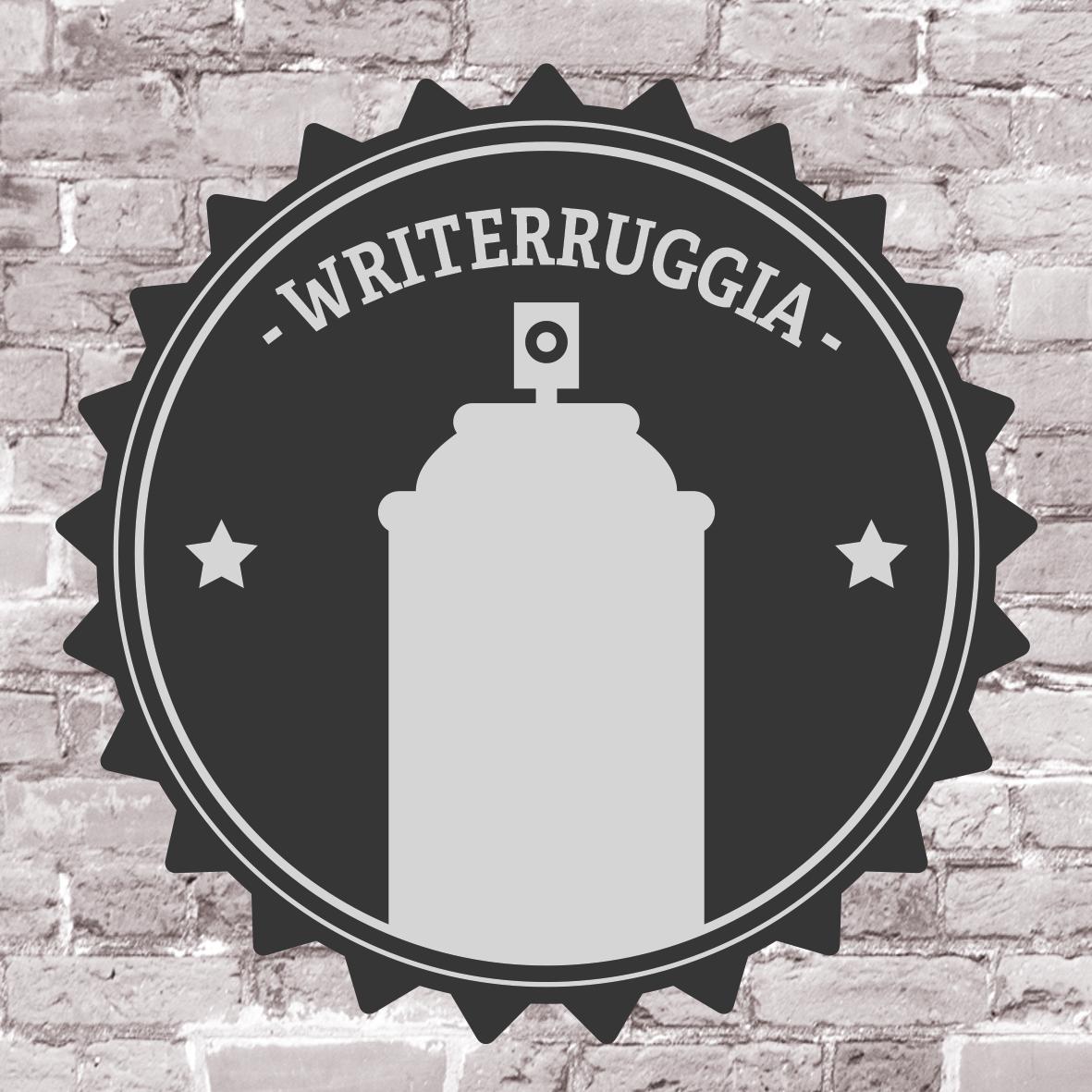 writerruggia kontiki