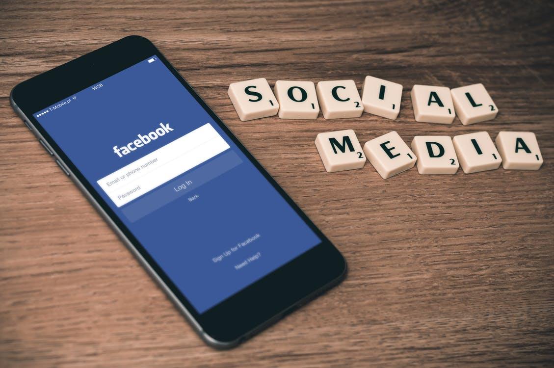 articolo social
